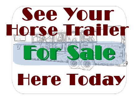 Sell your Horse Trailer